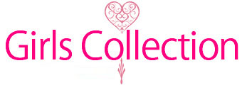 girlscollection